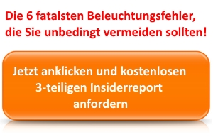 Insider-Button-neu