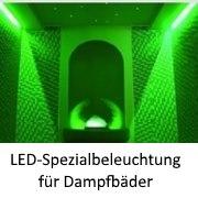 LED-Dampfbadleuchten-01