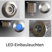 LED-Einbauleuchten-01