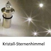LED-Kristall-Sternenhimmel-01