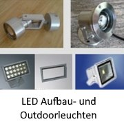 LED-Outdoor-01